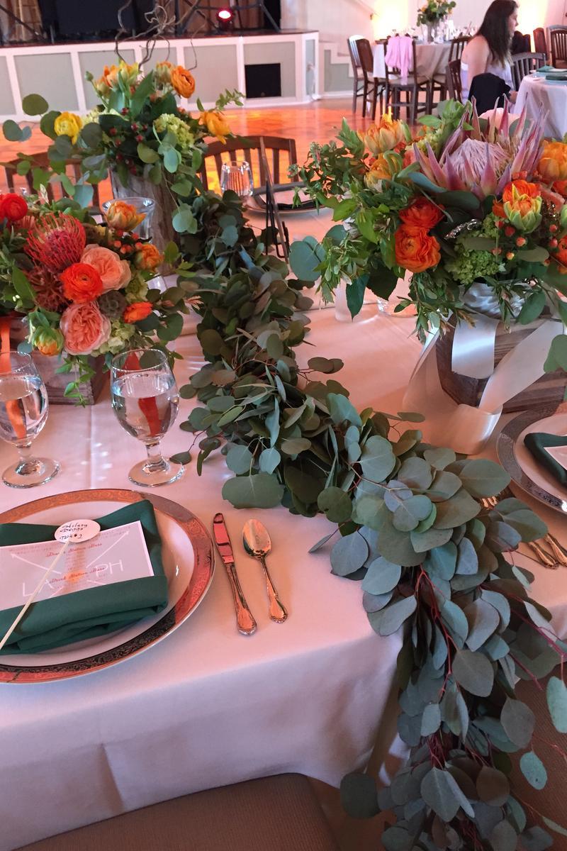 Wedding Venue Prices Oregon