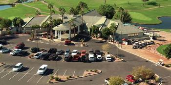 View Point Rv Golf Resort weddings in Mesa AZ