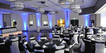 Radisson Hotel Fargo weddings in Fargo ND