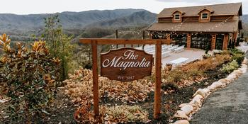 The Magnolia weddings in Pigeon Forge TN