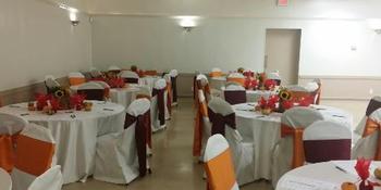 Village- Stinson, VFW 9021 weddings in Warren MI