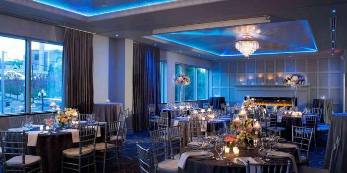 Angelos 677 Prime Weddings Get Prices For Wedding Venues In Ny