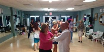 By The Sea Ballroom And Latin Dance Studio weddings in Myrtle Beach SC