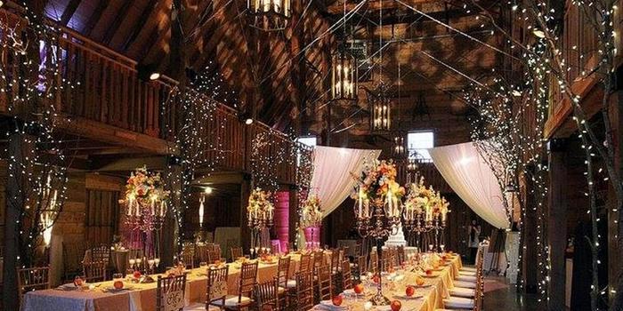 Northwest Arkansas Wedding Venues | Pratt Place Inn Barn Weddings Get Prices For Wedding Venues In Ar