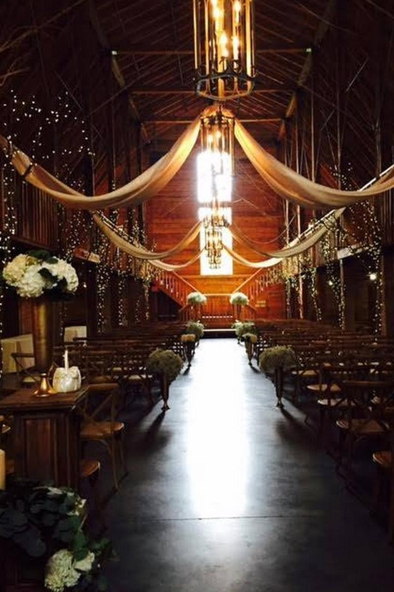 Pratt Place Inn & Barn Weddings | Get Prices for Wedding ...
