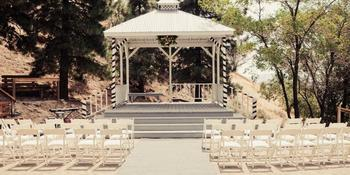 Gold Hill Hotel weddings in Virginia City NV