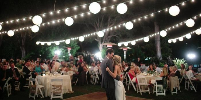 San Diego Botanic Garden Weddings Get Prices For Wedding Venues In Ca