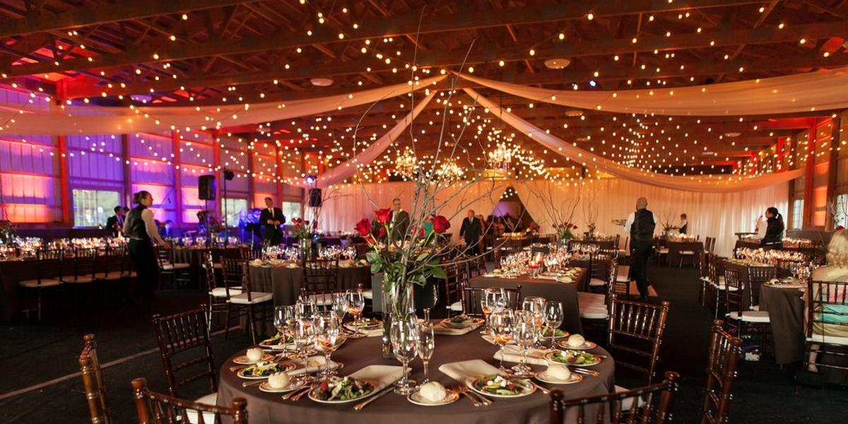 WoodsEdge Farm Weddings & Events Weddings