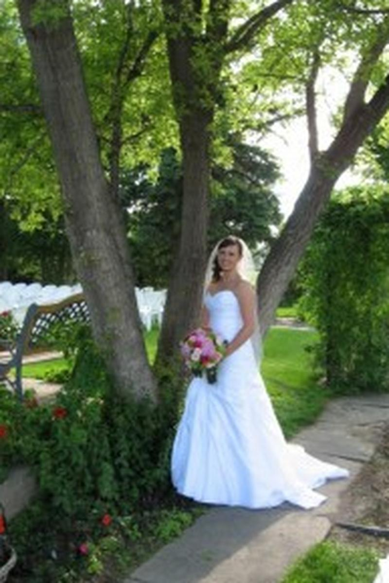 Scottsbluff Barn Anew Weddings Get Prices For Wedding