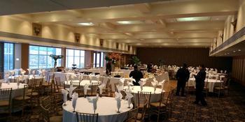 Ballroom weddings in Brooklyn NY