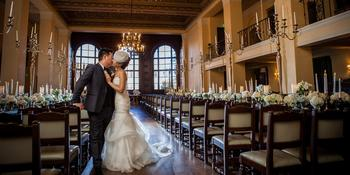 The Ebell of Los Angeles Weddings in Los Angeles CA