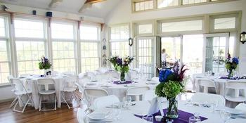 Apple Hill Inn weddings in Woodstock VT