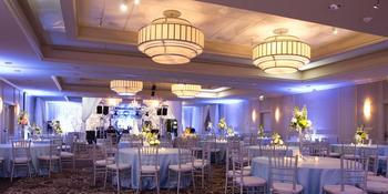 Hotel Capstone weddings in Tuscaloosa AL