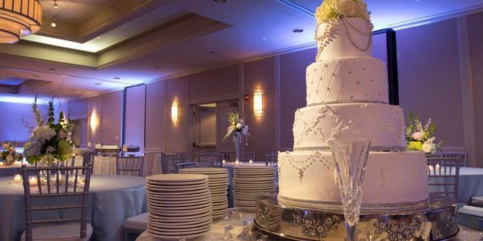 Get Prices For Wedding Venues In AL