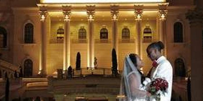 Caesars Palace Weddings Get Prices For Wedding Venues In Nv