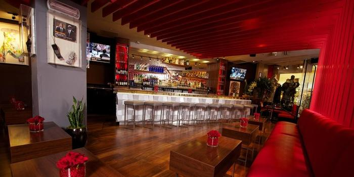 Planet Hollywood Resort And Casino Weddings
