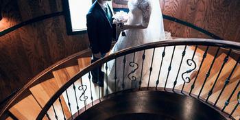 Creek's Edge Winery weddings in Lovettsville VA