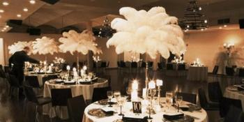 Union Square Ballroom weddings in New York NY