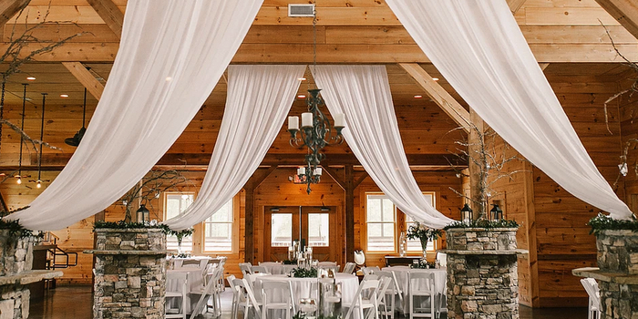 The Walters Barn Weddings | Get Prices for Wedding Venues ...