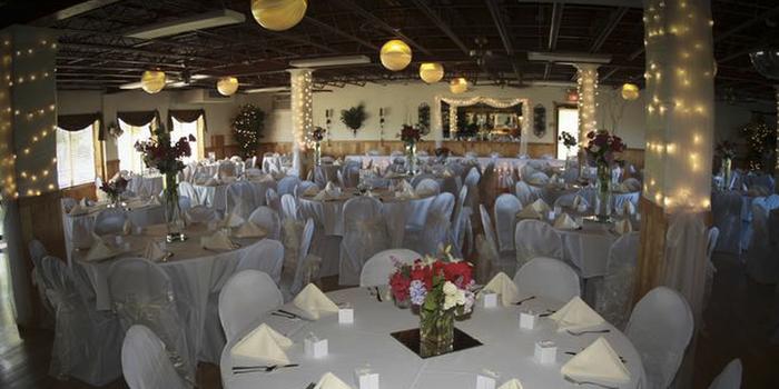 Timberlee Hills Weddings