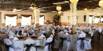 Timberlee Hills weddings in Traverse City MI