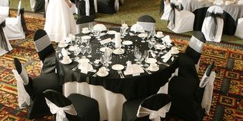 DoubleTree By Hilton Hotel Holland weddings in Holland MI