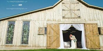 The Gentry Farm weddings in Ringgold VA