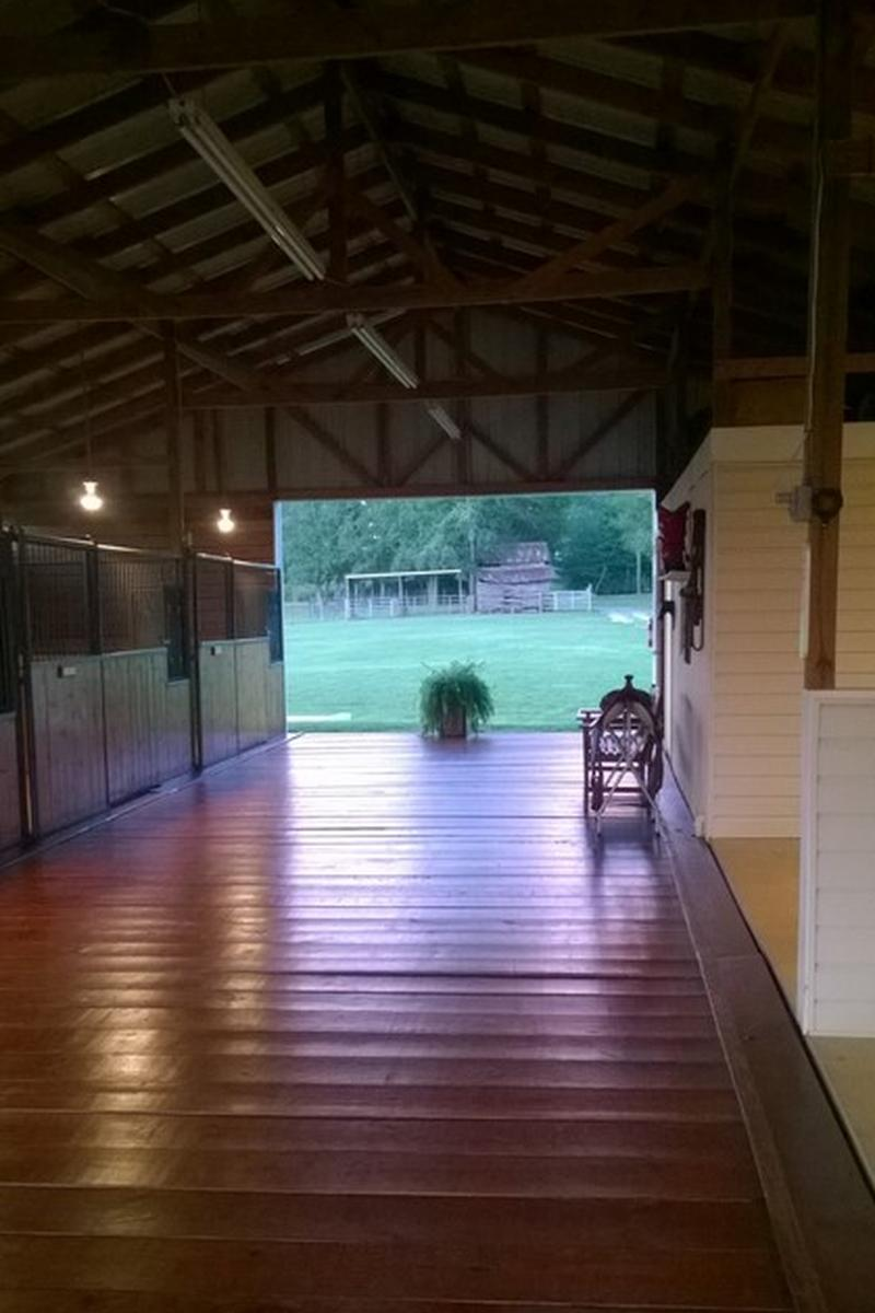 Red Boot Ranch Weddings Get Prices For Wedding Venues In Sc