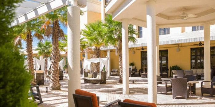 Charleston Marriott Hotel Weddings | Get Prices for ...