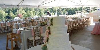 Addison Farms Vineyard weddings in Leicester NC