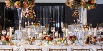 The Gathering Spot weddings in Atlanta GA