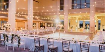 World Golf Hall of Fame & Museum weddings in St. Augustine FL