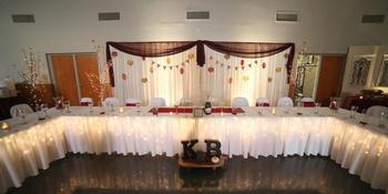 Knights of Columbus weddings in Washington MO
