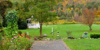 Country Suite Bed & Breakfast weddings in Windham NY