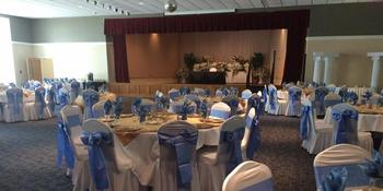 The Redbank Club weddings in Goose Creek SC