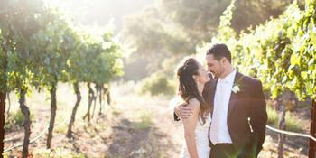 Thomas Fogarty Winery wedding venue picture 17 of 41