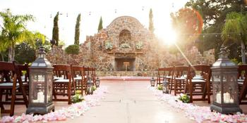 Madera Estates weddings in Conroe TX