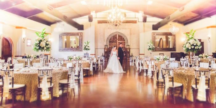 Madera Estates wedding venue picture 3 of 16 - Photo by: Ama Photography & Cinema
