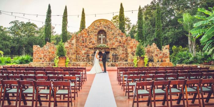 Madera Estates wedding venue picture 7 of 16 - Photo by: Ama Photography & Cinema