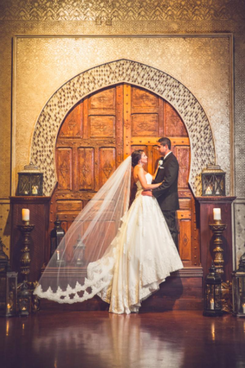 Madera Estates wedding venue picture 8 of 16 - Photo by: Ama Photography & Cinema