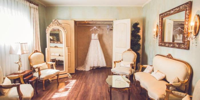 Madera Estates wedding venue picture 11 of 16 - Photo by: Ama Photography & Cinema