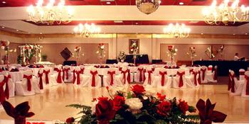 Ararat Events Center weddings in Kansas City MO
