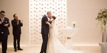 Hyatt Regency Albuquerque weddings in Albuquerque NM