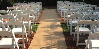 Rumours East weddings in Nashville TN