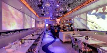 Kit Kat Lounge & Supper Club weddings in Chicago IL