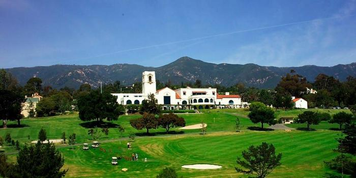 Montecito Country Club Events Event Venues In Santa