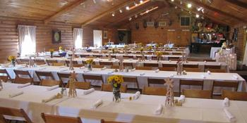 Eberly Farm weddings in Wichita KS