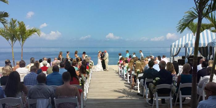 Crescent Beach Club Wedding Bayville NY 15 main.1495553983 - crescent beach wedding