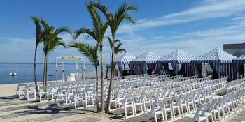 the crescent beach club weddings in bayville ny