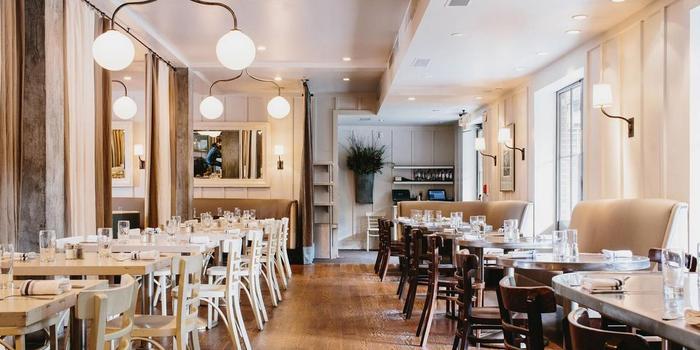 Jct Kitchen And Bar Atlanta Ga